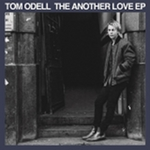 Tom Odell-EP cover