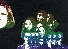 'Freedom's Goblin' by Ty Segall (Album)