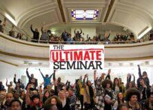 Ultimate Seminar