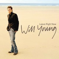Will Young Leave Right Now