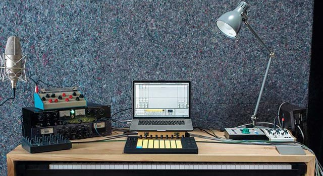 Ableton Live 9.2 released as beta