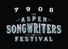 Aspen Songwriters Festival