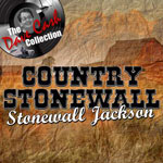 Country Stonewall