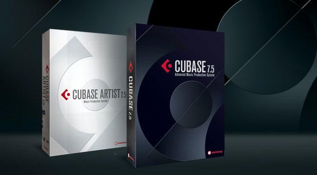Cubase 7 crack ita download