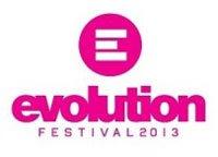 Evolution Festival