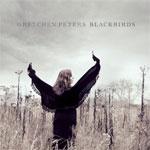 Gretchen Peters 'Blackbirds' cover