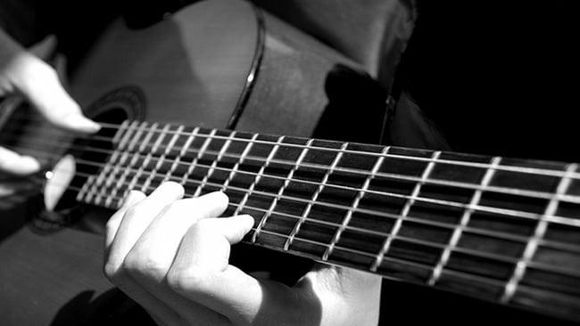 guitar tips MAIN