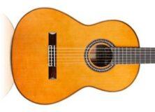 Cordoba Guitars C9 Dolce