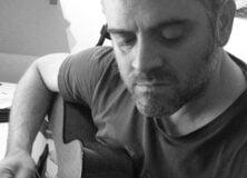 Interview: Julian Emery - julian-emery-featured-222x160