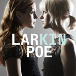 Larkin Poe – 'Kin' album cover