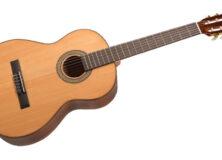 Lucero LC150S classical guitar