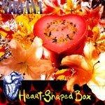 Nirvana - Heart-shaped Box'