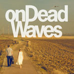 On Dead Waves album cover