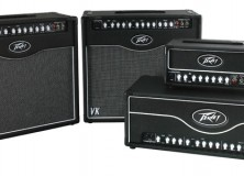 Peavey ValveKing Series