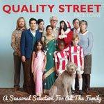 Quality Street - Nick Lowe