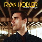 The Elusive Yes by Ryan Hobler