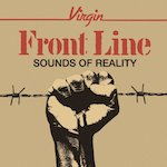 Front Line Sounds Of Reality