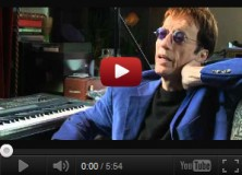 Top 10 Songwriting Documentary Clips
