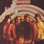 The Kinks - 'Village Green Preservation Society'