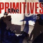The Primitives - 'Lovely'