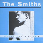 The Smiths - 'Hatful of Hollow'