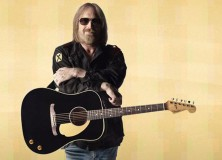 Tom Petty Kingman