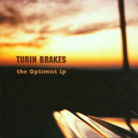 Turin Brakes debut The Optimist LP